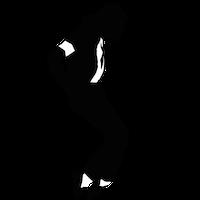 michael jackson - en av de största